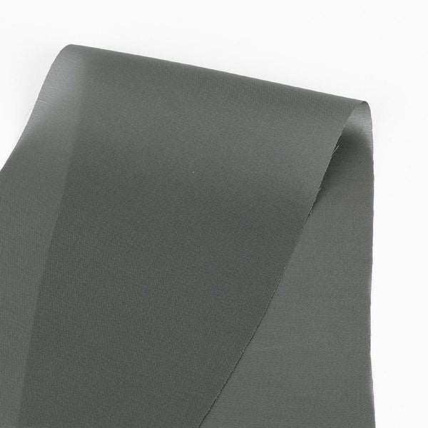 Japanese Cupro Lining - Charcoal ?id=16141823639633
