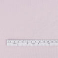 Stretch Viscose Jersey - Pale Lilac