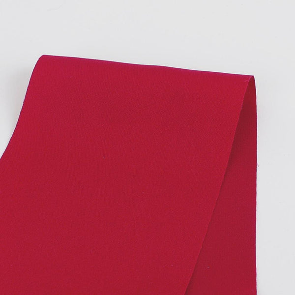 Triacetate satin buy online at The Fabric Store Online