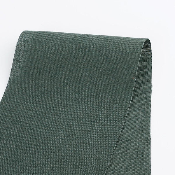 Vintage Finish Linen - Greensmoke ?id=16406974070865