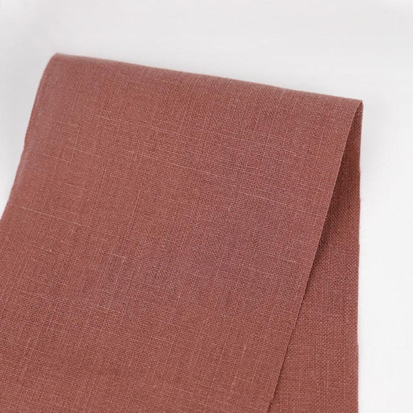 Vintage Finish Linen - Maple