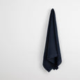 Vintage Finish Linen - Navy ?id=15682349006929