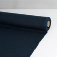 Vintage Finish Linen - Navy ?id=15682349039697