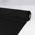 Viscose Lining - Black - buy online at The Fabric Store ?id=16331930435665