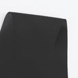 Viscose Lining - Black - buy online at The Fabric Store ?id=16268151685201