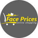 Face Price