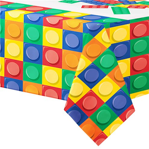 Deluxe Duplo Party Pack - 16 Guests