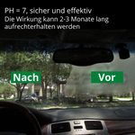 Lade das Bild in den Galerie-Viewer, Anti-Fog Spray™ ️Pro - Autofensterglasreiniger