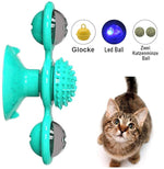 Lade das Bild in den Galerie-Viewer, Windmill Cat Toy™ 2.0