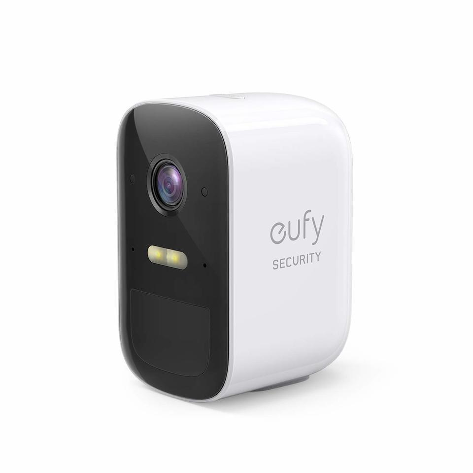 eufyCam 2C Add-On Camera