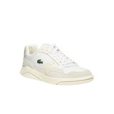 LACOSTE - GAME ADVANCE LUXE