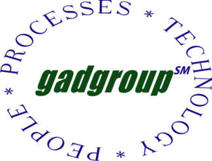 GAD Group Technology, Inc.