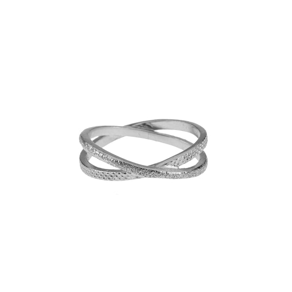 cross play ring