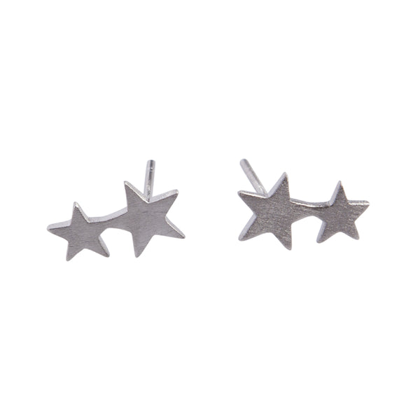 STARRY NIGHTS STUDS