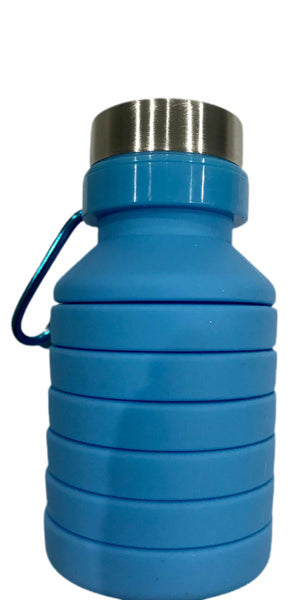 portable collapsible water bottle-water bottleuniqqy
