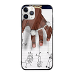 A Boogie iPhone Case