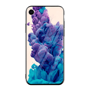 Dirty Sprite iPhone Case