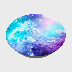 Galaxy - Cloud Accessories, LLC