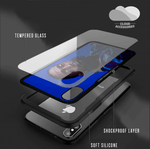 Nipsey Hussle iPhone Case - Cloud Accessories, LLC