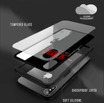 Scarface iPhone Case - Cloud Accessories, LLC