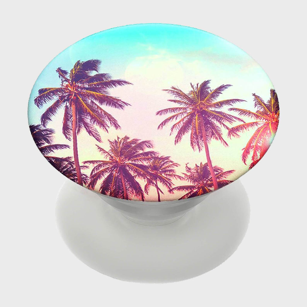 Palm Trees - Cloud Accessories, LLC