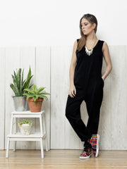 Tribo Jumpsuit