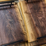 Pre-order Charcuterie Trays & Cutting Boards