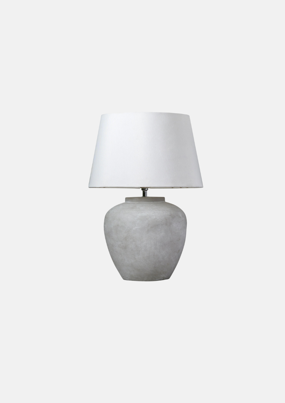 Next Lydford Table Lamp