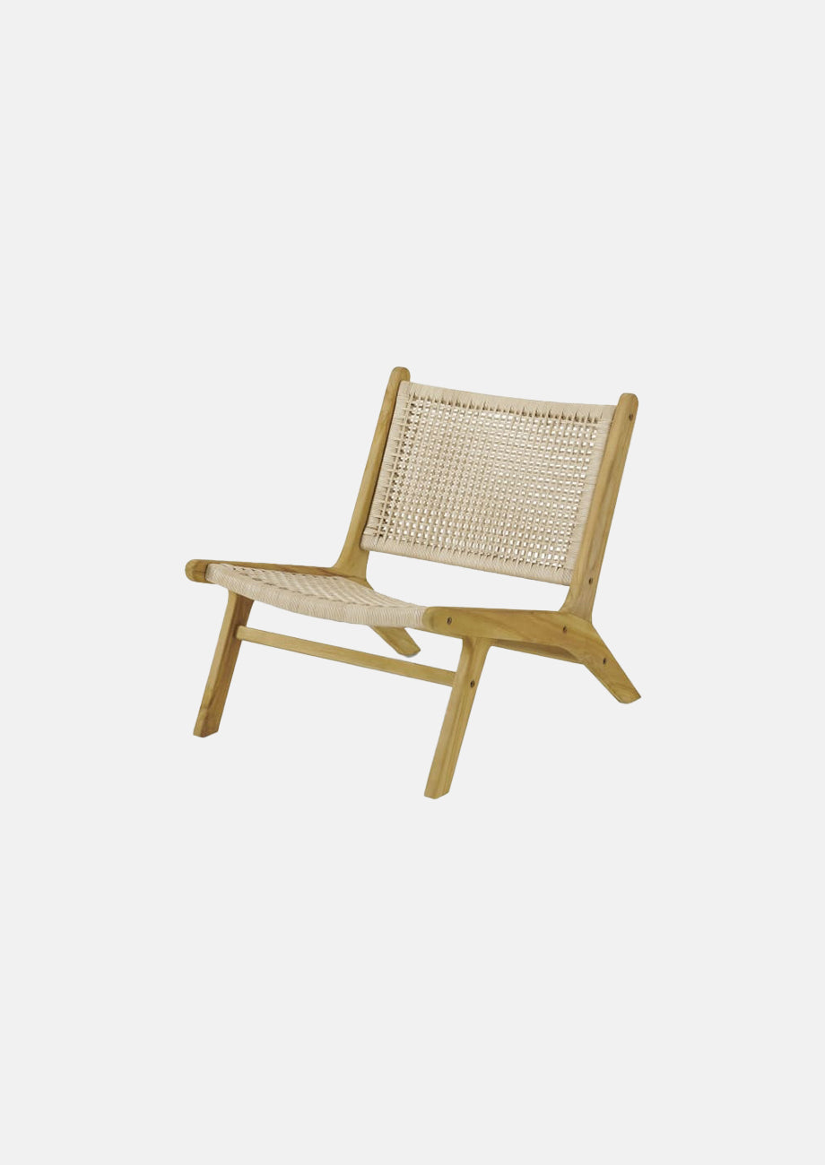 MADE Modica Accent Armchair