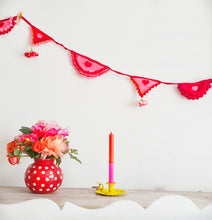 Afbeelding in Gallery-weergave laden, Valentine bunting US terms