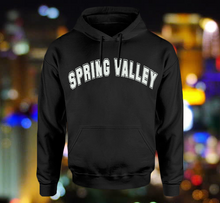 Load image into Gallery viewer, Spring Valley Hoodie