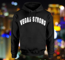 Load image into Gallery viewer, Vegas Strong Hoodie