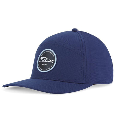 Titleist - Gorra Cab West