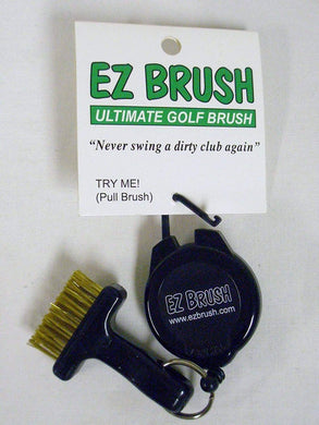 Cepillo EZ Brush