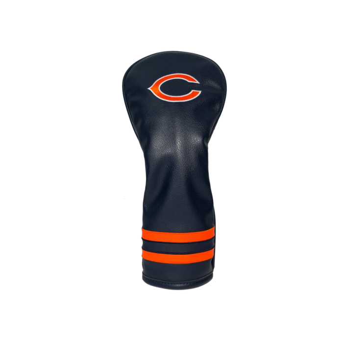 NFL-FUNDA CHICAGO BEARS