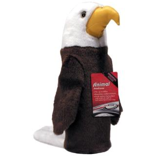 ZOO HEADCOVER EAGLE - 460CC