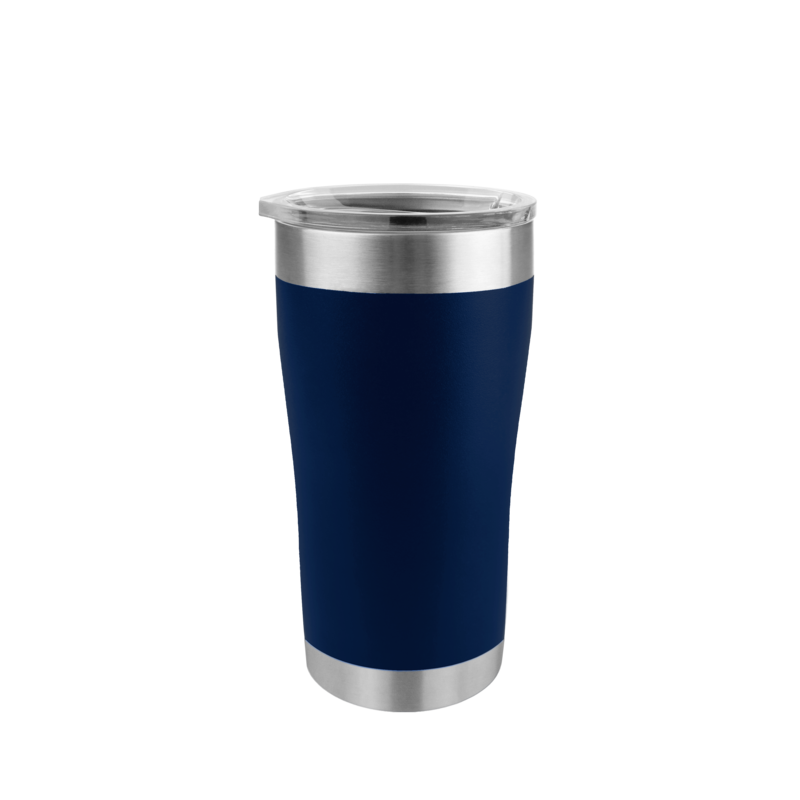 TEMPERCRAFT - TERMO TUMBLER 20oz