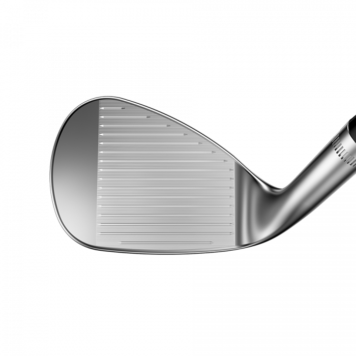 Callaway - MD5 Jaws Wedge