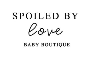 SpoiledByLoveBoutique