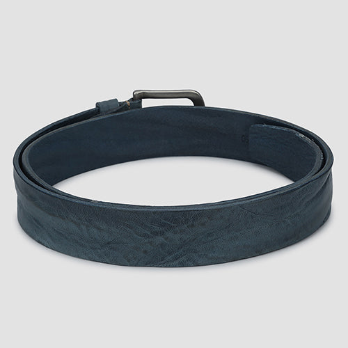 Melvin Casual Belt Jeans
