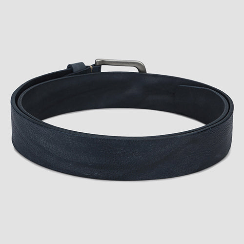 Melvin Casual Belt Navy