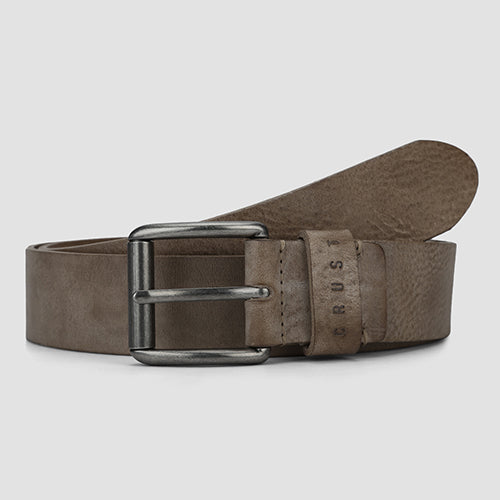 Gump Casual Belt Sand