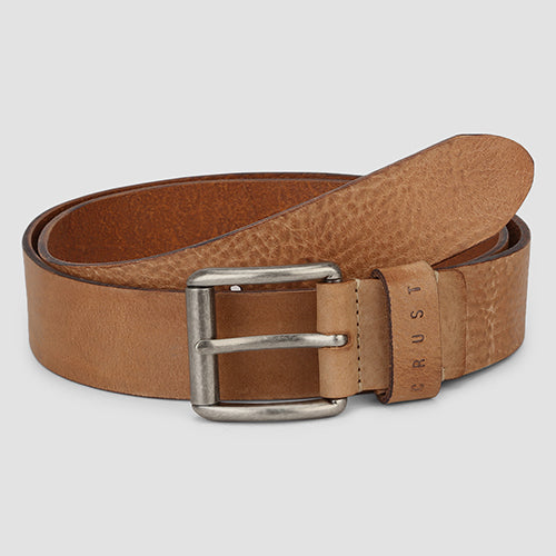Gump Casual Belt Polo