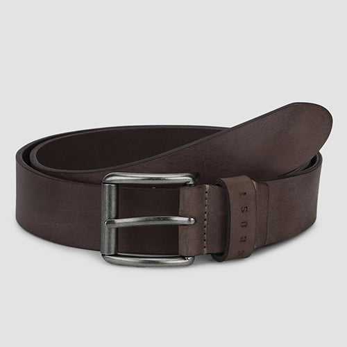 Gump Casual Belt Brown