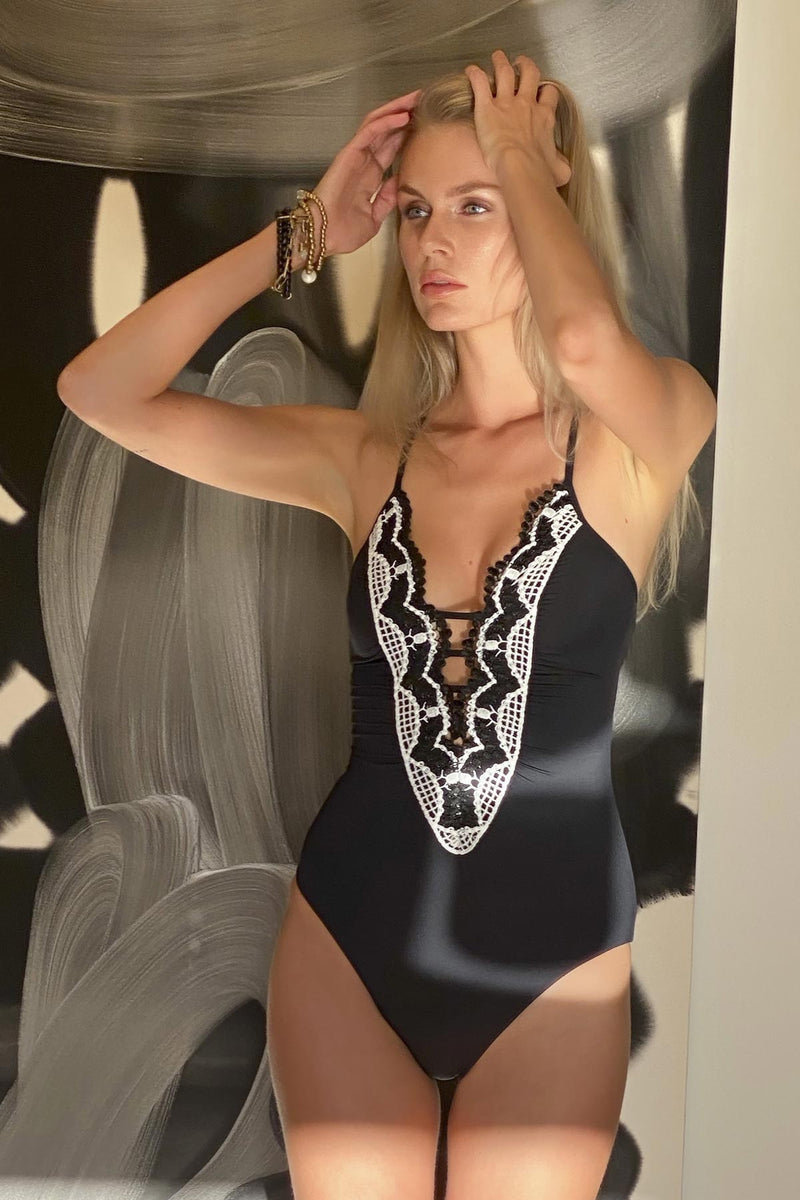 DELILAH ONE PIECE