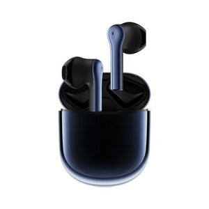 GENUINE MINI TWS EARPHONES DUAL WIRELESS BLUETOOTH