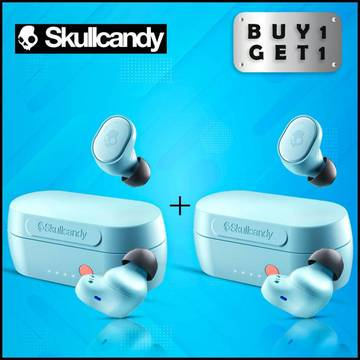 EARBUDS COMBO SALE!