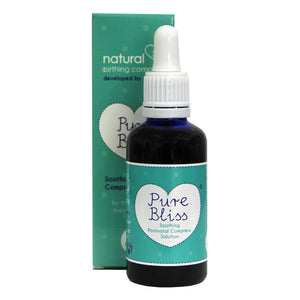 Pure Bliss - 50ml
