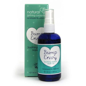 Bump Envy - 100ml