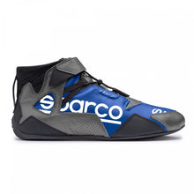 Load image into Gallery viewer, SPARCO APEX RB-7